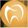 Dr. Shefki Adili Logo